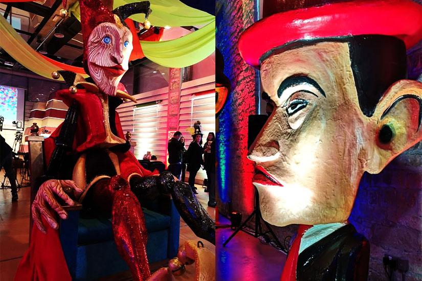 Λεμεσιανό Καρναβάλι