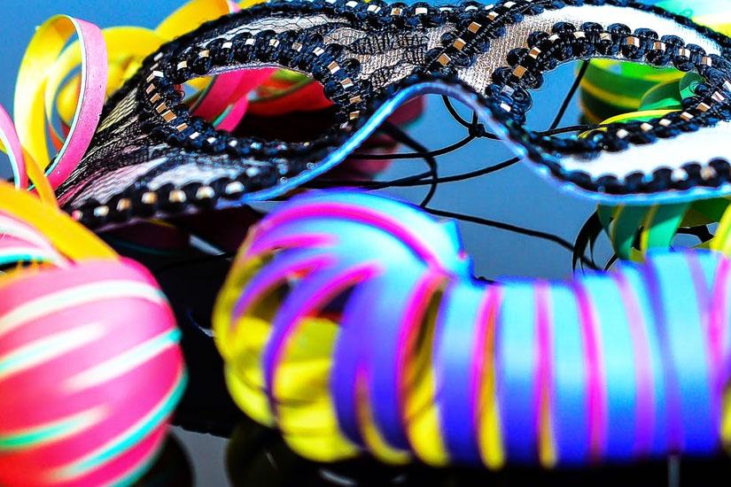 Καρναβάλι Λεμεσός