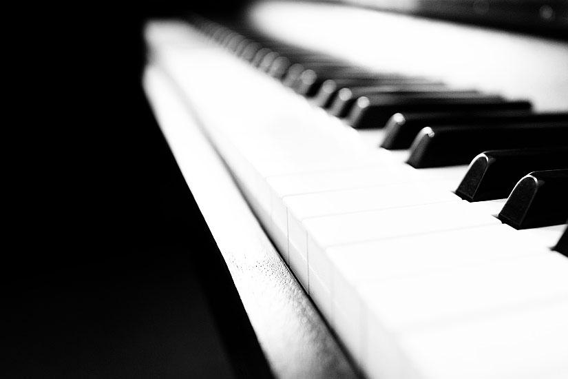 Ρεσιτάλ πιάνου από τις Μαίρη Στυλιανού Ρούσου και Έλενα Στυλιανού Μουντούκου για το Σωματείο Στήριξης Αυτισμού Αμμοχώστου