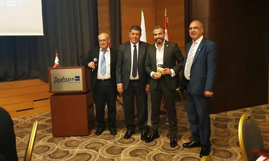 Δήμος Παραλιμνίου