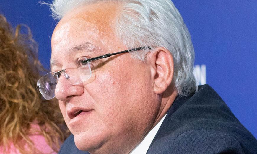 Ιωνάς Νικολάου