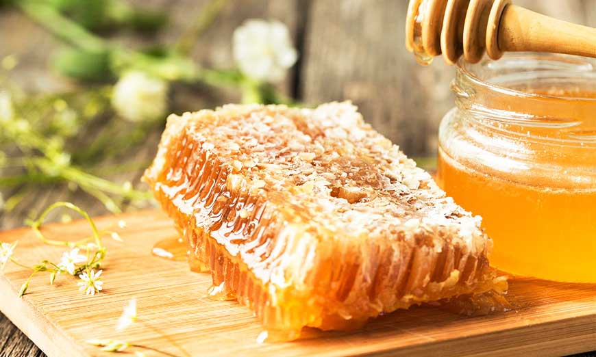Μουσείο Μέλισσας