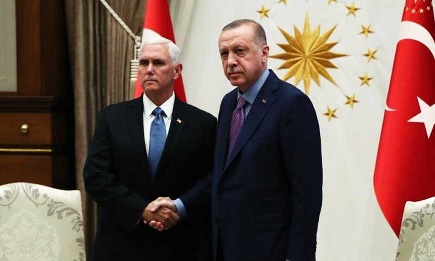 Τουρκία
