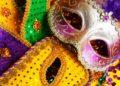 Καρναβάλι