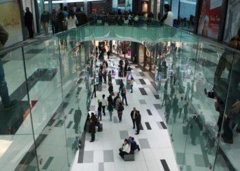 Nicosia Mall