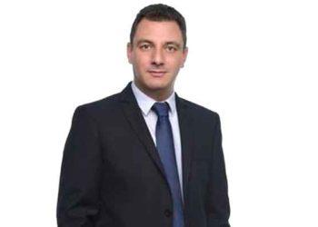 Ανδρέας Ν. Μασούρας