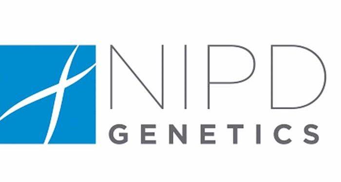 NIPD Genetics