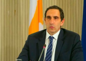 Η Κύπρος έχει δεσμεύσει ποσότητες χλωροκίνης για 240 χιλιάδες άτομα