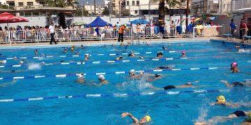 Eπαναλειτουργεί το Δημοτικό Κολυμβητήριο Πάφου « Ευαγόρας Παλληκαρίδης»