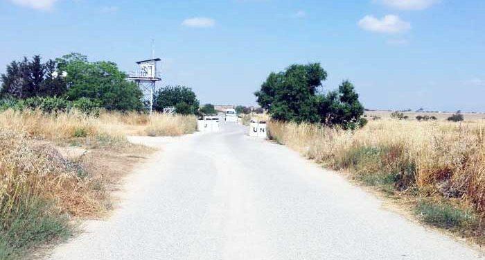 Αθηένου