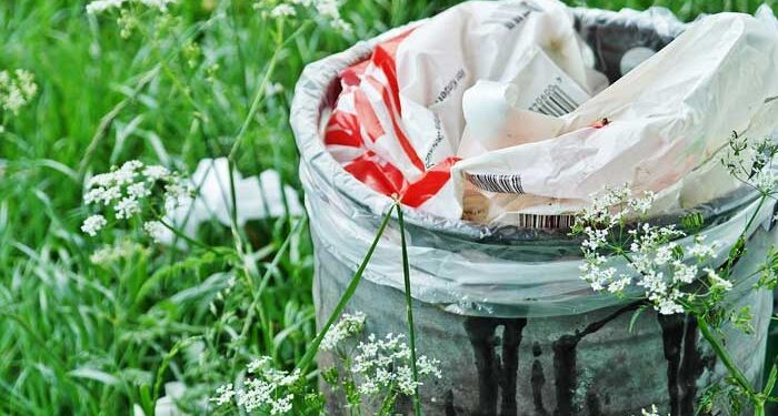 Πρώτος στην ανακύκλωση ο Δήμος Έγκωμης