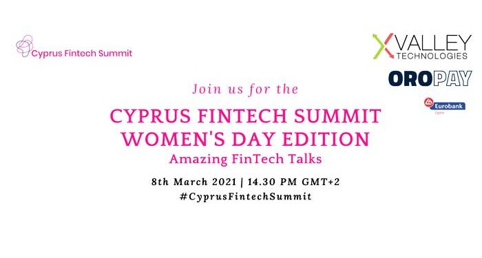Cyprus Fintech Summit
