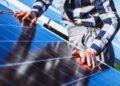 σχέδιο ενεργειακής αναβάθμισης νοικοκυριών