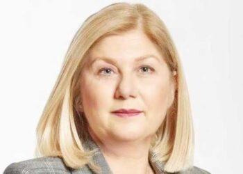 Μαρία Παπαλαζάρου