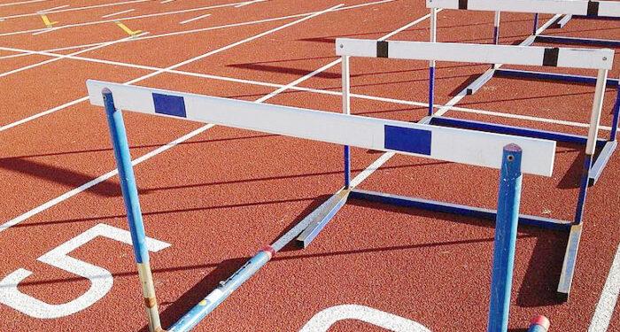Δημοτικό Αθλητικό Κέντρο Στροβόλου