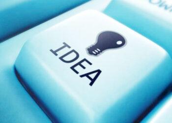 Νέο σχέδιο νεανικής επιχειρηματικότητας - Μέχρι 70% χορηγία