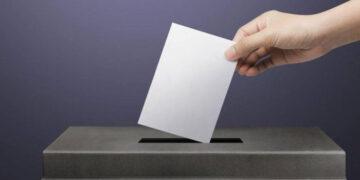 Ώρες ψηφοφορίας στα εκλογικά κέντρα εξωτερικού