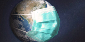 περιστατικά κορωνοϊού παγκοσμίως