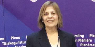 Ελένης Λουκαΐδου