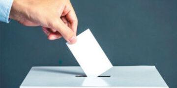 υποψηφιότητες