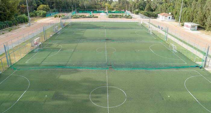 Αθλητικό Κέντρο Στροβόλου