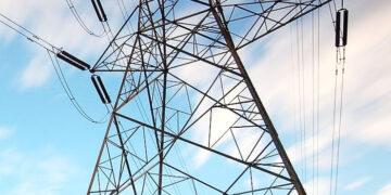 μείωση του ηλεκτρικού ρεύματος
