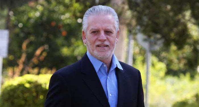 Σιζόπουλος